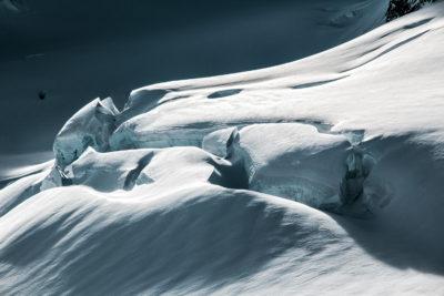 «Sphinx» Jungfraujoch - CH