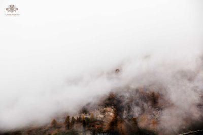 Schwarzsee - Zermatt - Schweiz